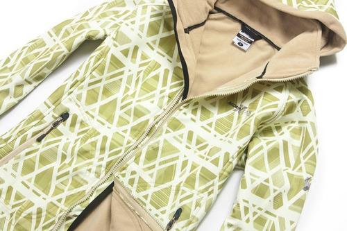 casaco importado da mountain spirit muito bonito mesmo