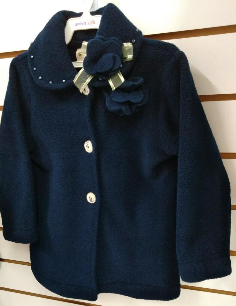 233908d6c casaco infantil inverno meninas soft criança promoção. Carregando zoom.