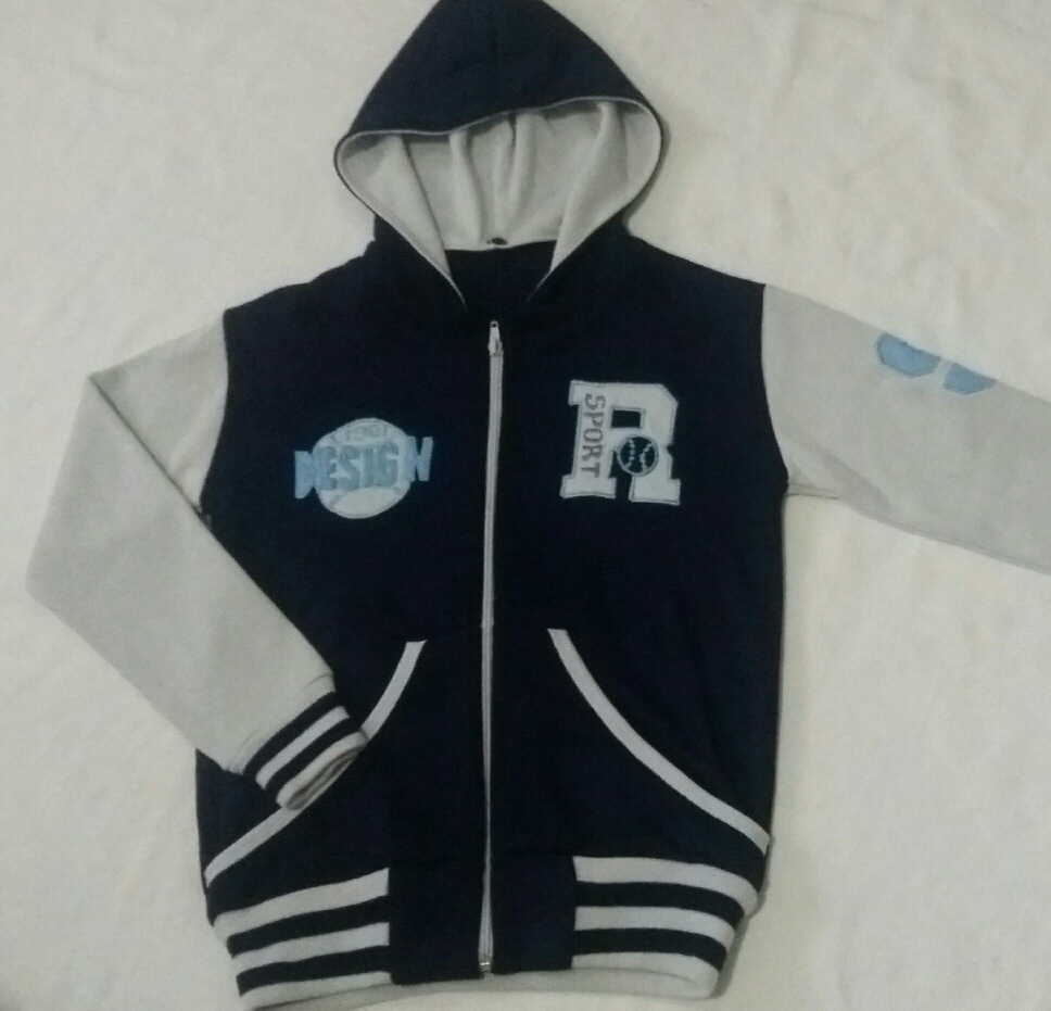 2f1b439dcd casaco infantil masculino tricô. Carregando zoom.