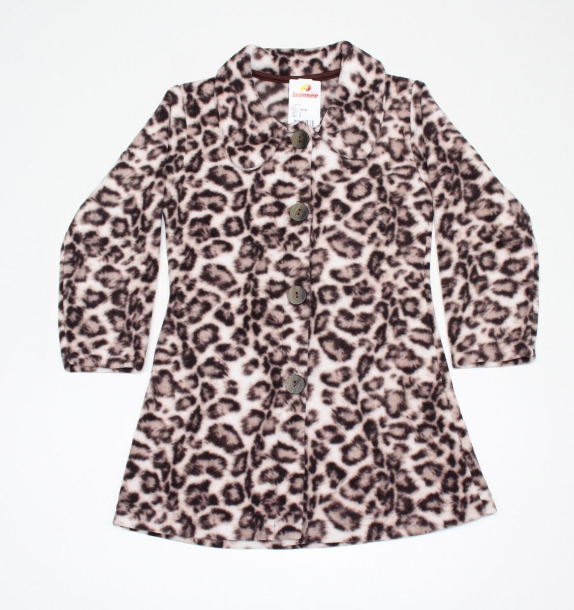 6a30c72a7 casaco infantil menina roupas de inverno compre promoção. Carregando zoom.