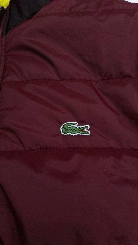 df754608dc9bf casaco jaqueta lacoste live original bobojaco m jaco. Carregando zoom... casaco  jaqueta lacoste. Carregando zoom.