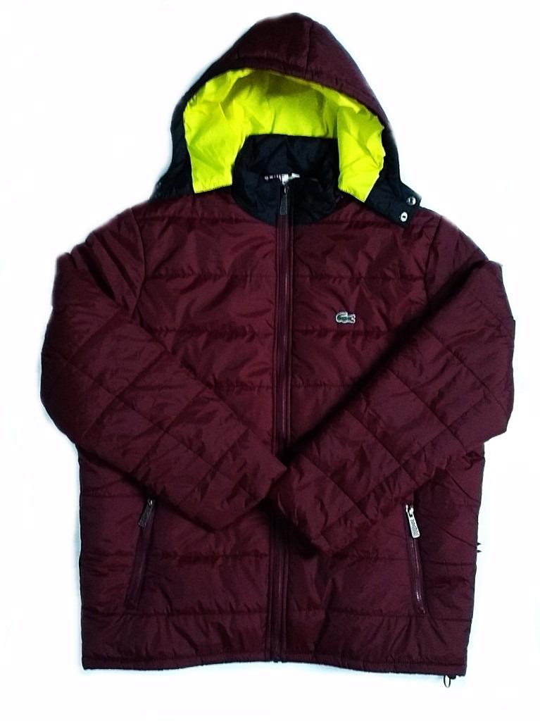 d6bba65d0b519 Carregando zoom... jaqueta lacoste casaco. Carregando zoom... casaco  bobojaco jaqueta lacoste live original m jaco
