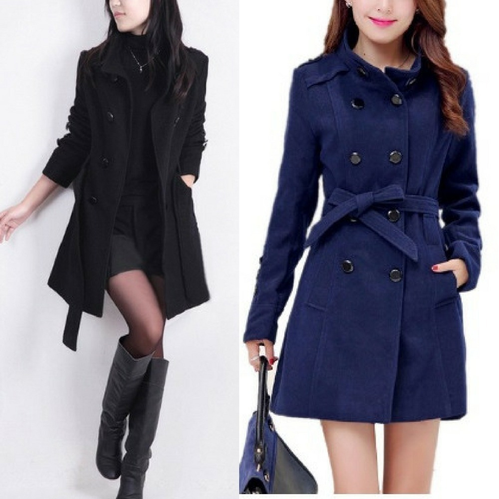 4f5cfa662 casaco lã batida plus size g/gg, sobretudo plus size, blazer. Carregando  zoom.