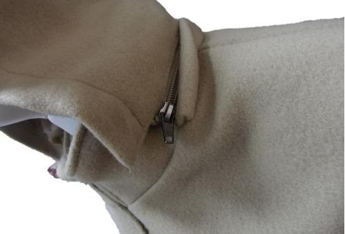 casaco lã batida sobretudo blusa frio roupa feminino capuz
