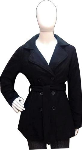 casaco lã batida sobretudo blusa frio roupa inverno feminino