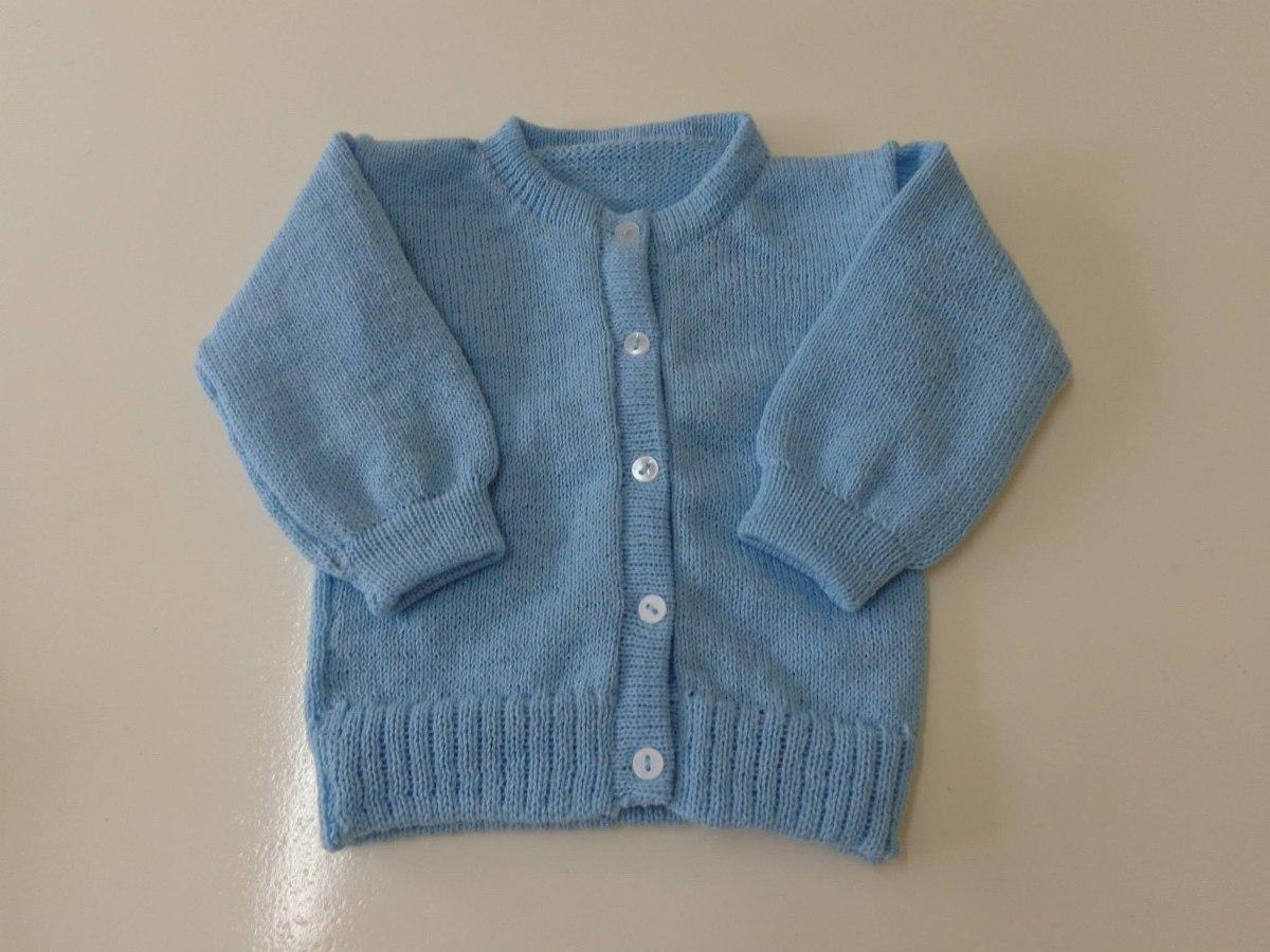 b06624347 casaco lã bebe nene enxoval casaquinho agasalho presente. Carregando zoom.