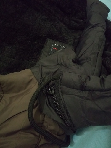 casaco masculino nylon quente jaqueta blusa vira colete