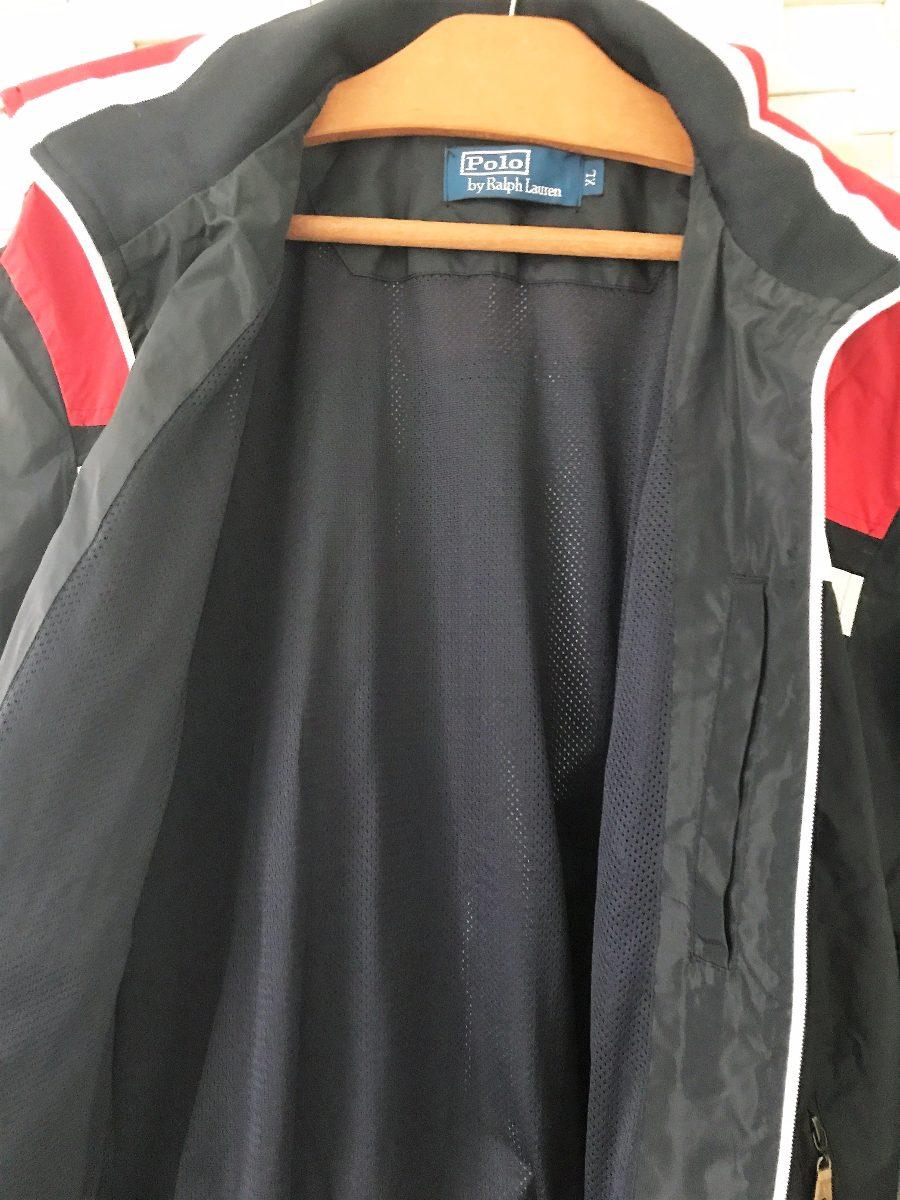 casaco masculino polo ralph lauren. Carregando zoom. e6eba0de48b