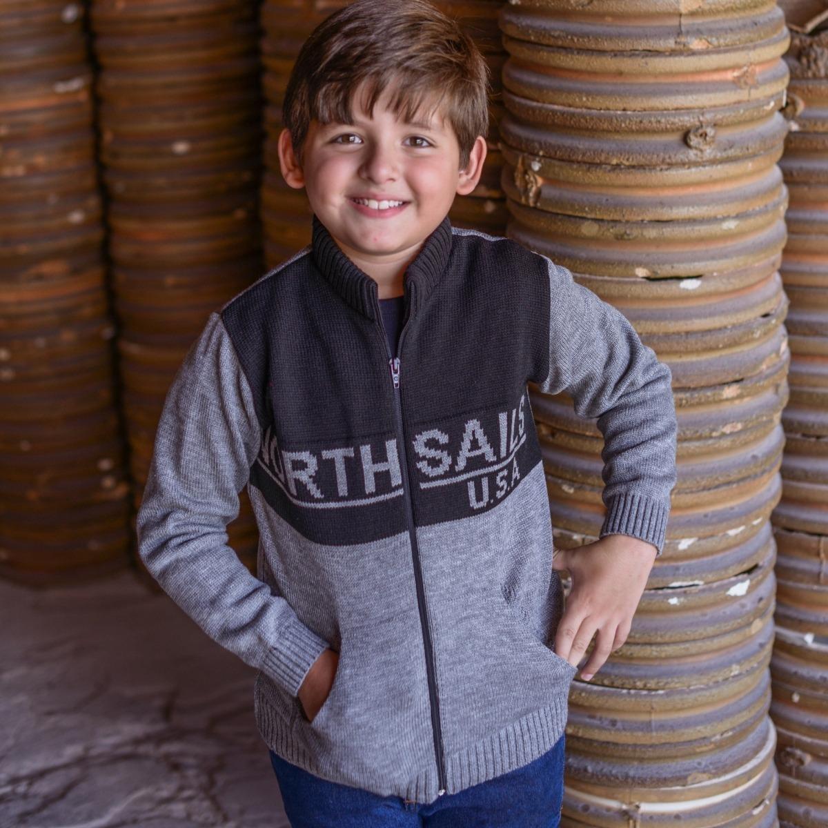 f89608ba93 Carregando zoom... jaqueta infantil casaco de menino blusa masculina ...