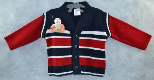 casaco michell 691667