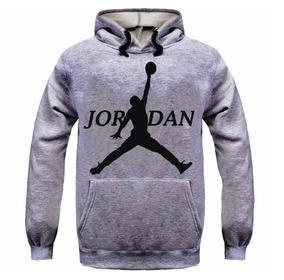 dccdb0b4c79 Casaco Nike Jordan no Mercado Livre Brasil