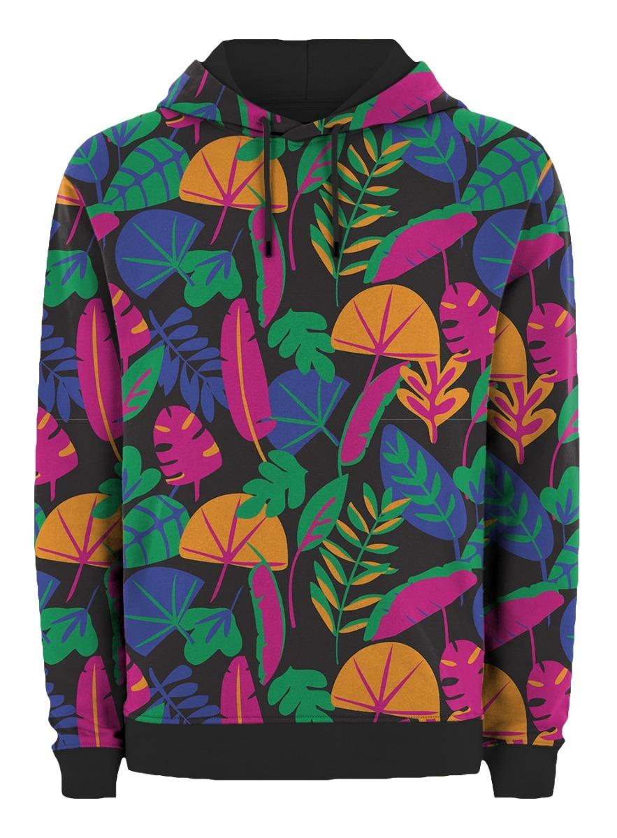 b613a810e casaco moletom capuz e bolso floral minimalista tumblr 1 mt. Carregando  zoom.