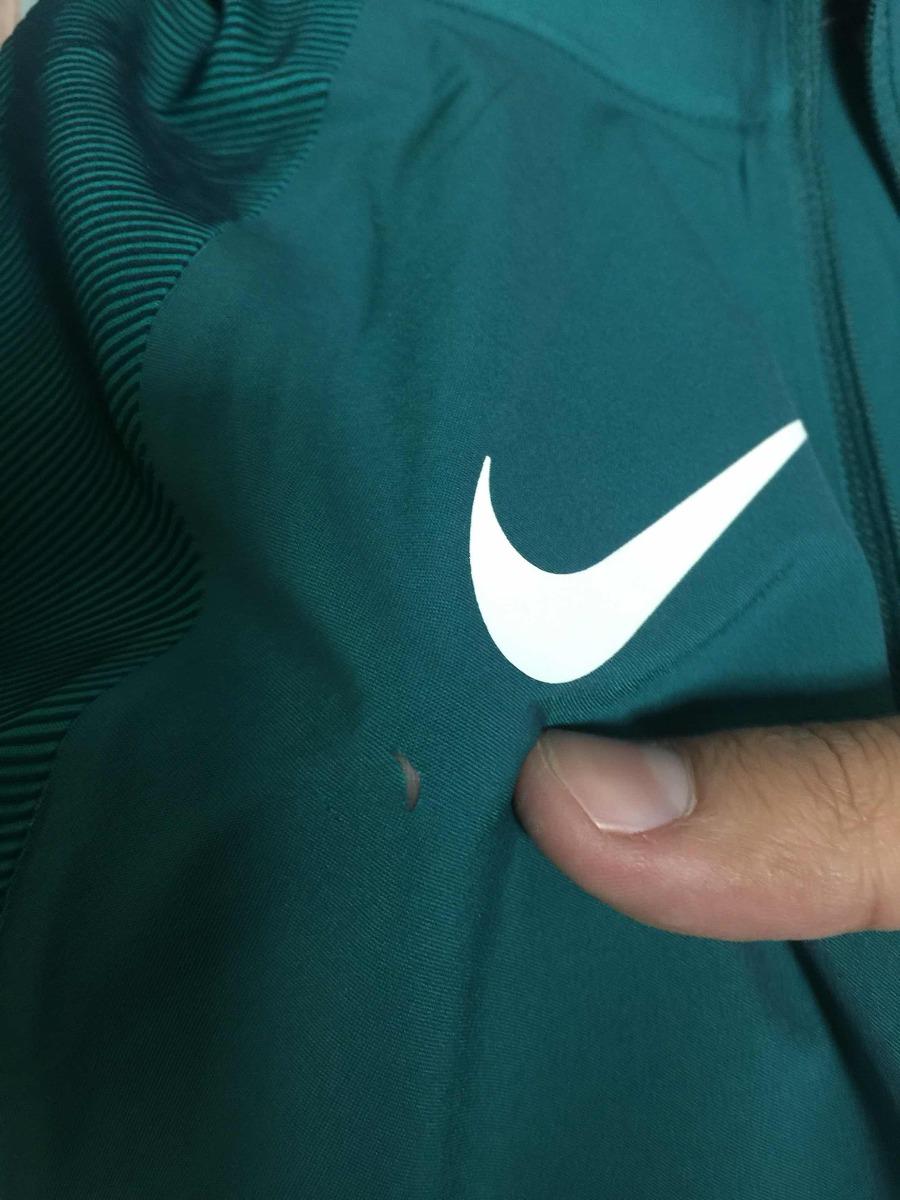casaco nike brasil olimpíadas rio2016 (leia anúncio). Carregando zoom. 81075f16d35ad