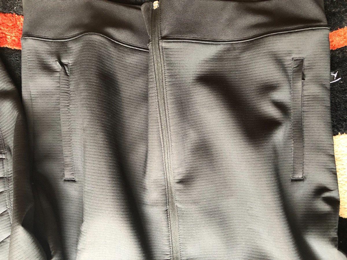 7311c435633 casaco nike jordan de poliester tipo moletom novo tam xl. Carregando zoom.
