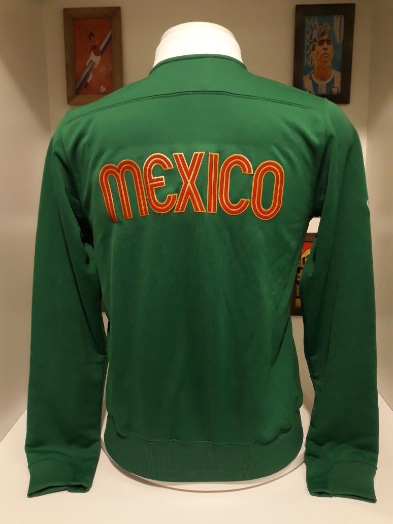 casaco nike selecao mexico. Carregando zoom. 4067eaadcfd87