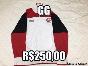 12d08f9be55 Casaco Ufjf Times - Camisas de Futebol no Mercado Livre Brasil
