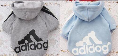 casaco para cachorros e gatos - jaqueta - sweater - casaco -