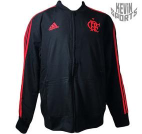 ac0fbe9f182 Casaco Adidas Flamengo no Mercado Livre Brasil