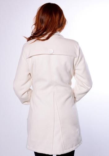 casaco sobretudo jaqueta plus size p ao g1 g2 pronta entrega