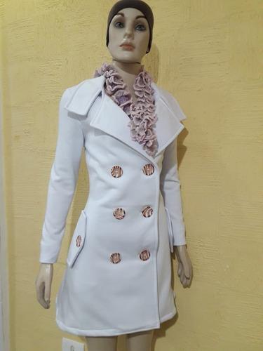 casaco sobretudo lindo sucesso de vendas abrigo roh