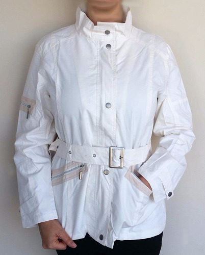 casaco sobretudo parka jaqueta feminino importado parca 092