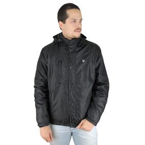 5ca5e15c8 Croquis Masculino Casacos - Blazer no Mercado Livre Brasil