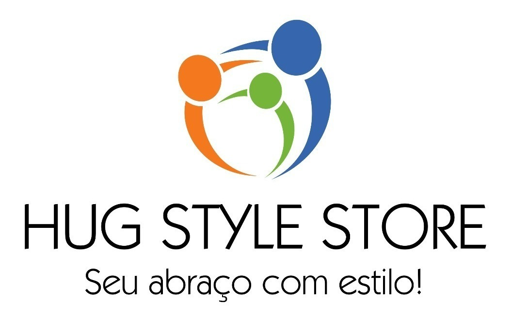 5f0bba1318 Casaco Us Polo Corta Vento Masculino - R$ 259,99 em Mercado Livre