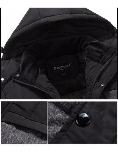 casaco/jaqueta/blusa/ slim fit/frio/inverno masculina