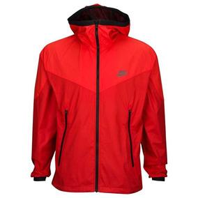 6b310fd97c Jaqueta Casaco Nike Masculino Dri Fit Original - Casacos no Mercado ...