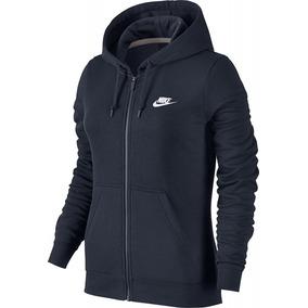 dadb5e0f989 Jaqueta Nike Club Fz - Calçados