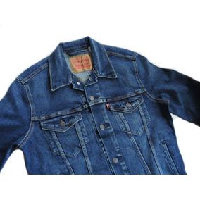 230d4ef9ecd55 Sobretudo Jaqueta Levi S Style Europe Jeans Casaco Capot O ...
