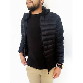 e432caae2 Blusa Jaqueta Masculina Queima De Estoque