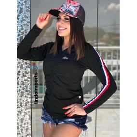 05d34e38ecce5 Conjunto Lacoste Tamanho P - Casacos P para Feminino no Mercado ...