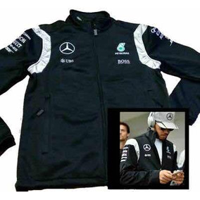 e44a09c25e90a Jaqueta Adidas Exclusivo Seleção Alemanha Mercedes Benz no Mercado Livre  Brasil