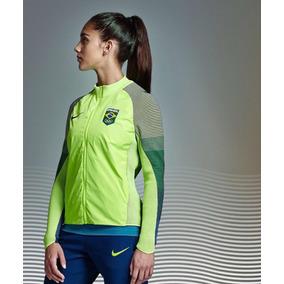 0ad4070d11ac6 Casaco Nike Rio 2016 - Jaqueta Nike no Mercado Livre Brasil