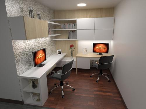 casadecort diseño y arquitectura interior