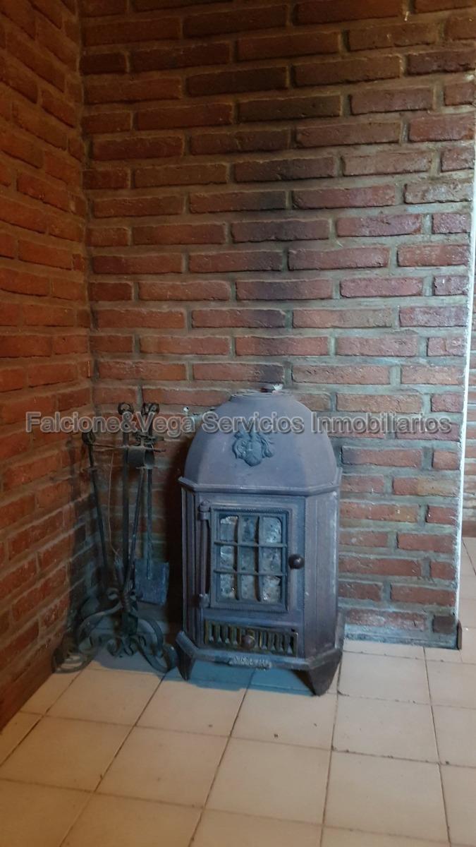 casa/inmueble en venta en villa general belgrano ref #254