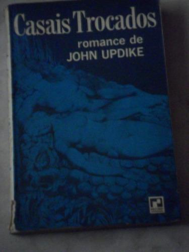 casais trocados-romance de john updike-1968