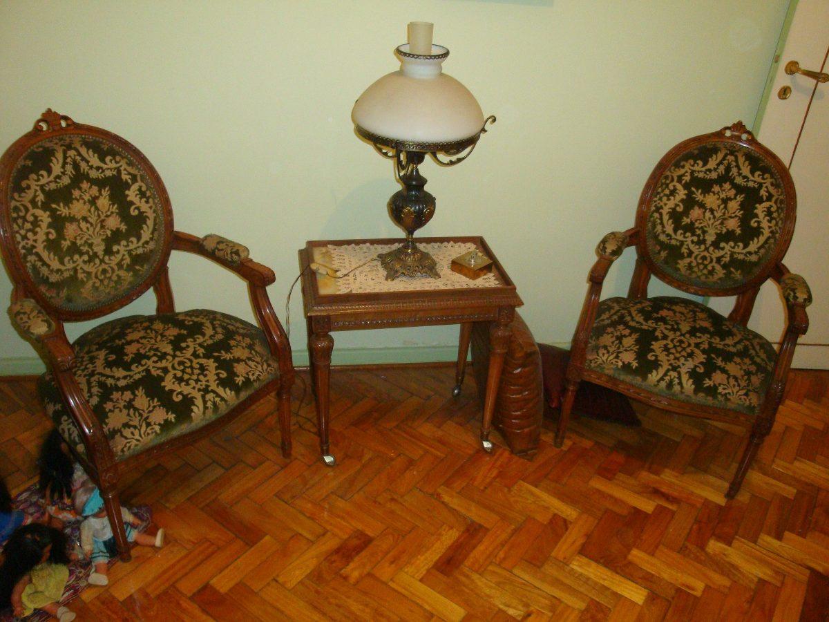 Antiguo Mueble Boulle En Mercado Libre Argentina # Muebles Musiqueros Antiguos