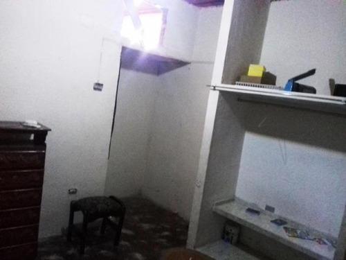 casa/loca en venta. maraca. cod flex 17-6803 mg
