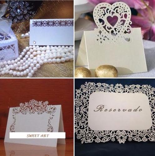 casamento, aniversario, embalagens, lembranças, bem casado