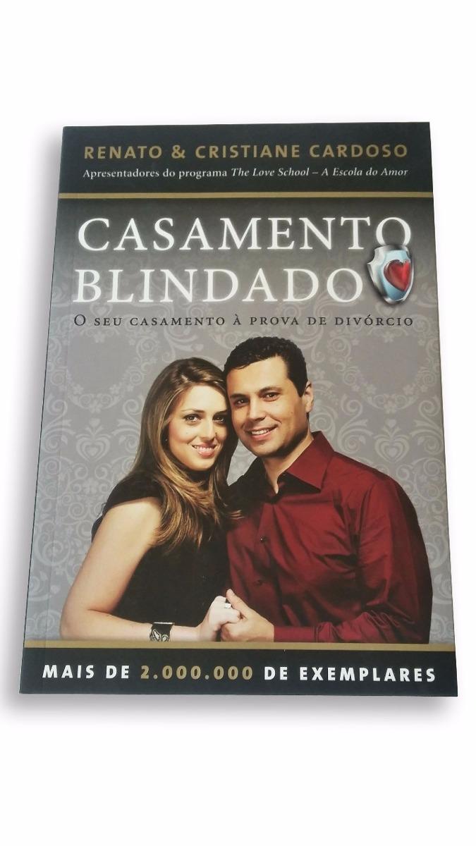 CASAMENTO BLINDADO DOWNLOAD