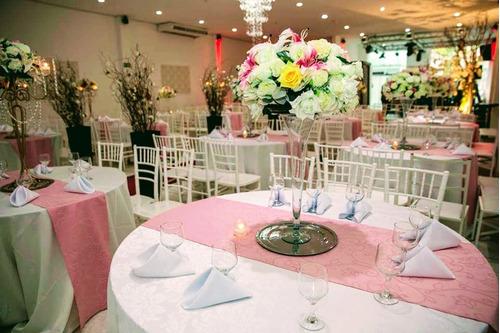 casamento, debutante completo á partir de r$5.990,00