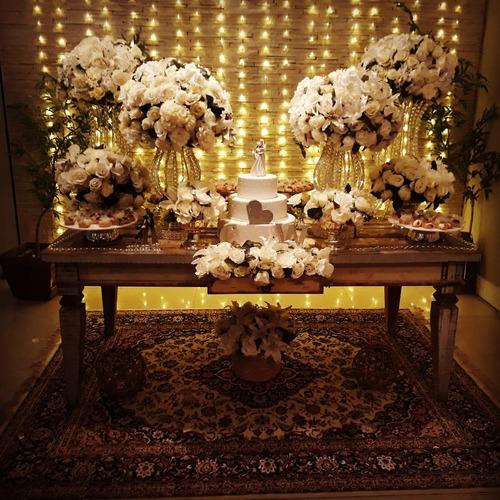 casamento, debutante completo á partir de r$6.990,00