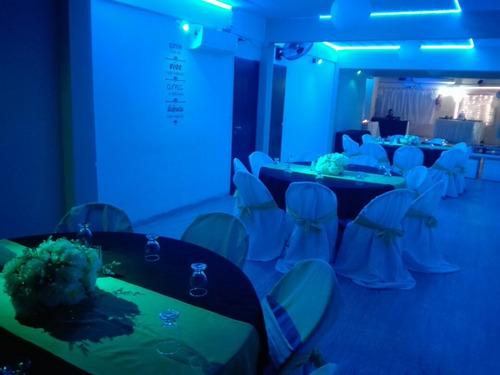 casamientos civiles comuniones empresariales fiestas de 15