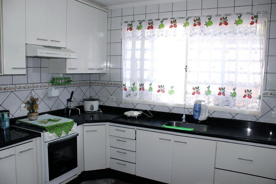 casa,nova odessa, santa luiza, 750.000.00, aceita financiamento !!! - codigo: ca0528 - ca0528