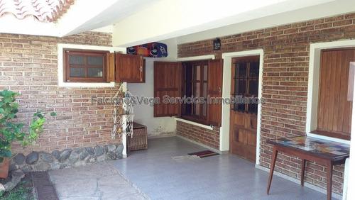 casa/propiedad con excelente ubicación nuevo valor! ref #193