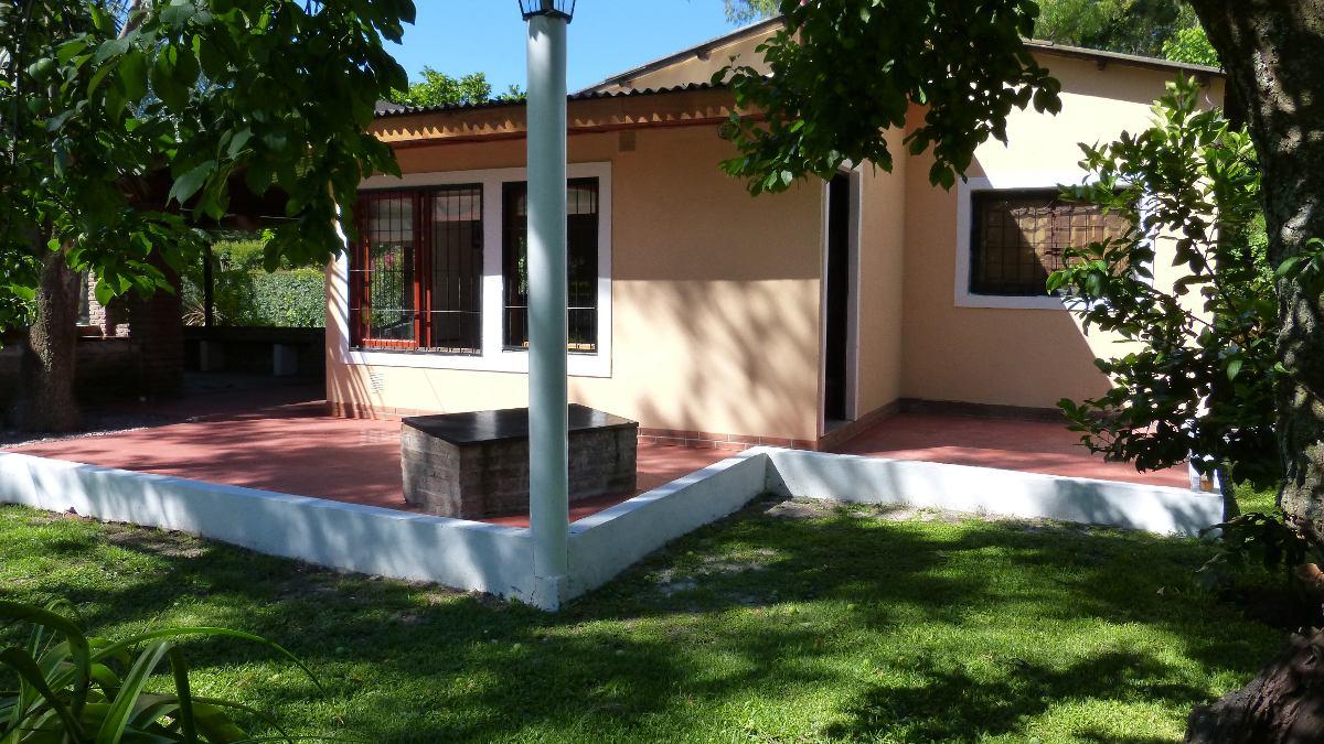 casaq. pilar z/ village, reun/ familiares, desc/vacacional