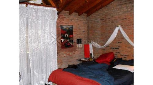 casaquinta en venta 3 dormitorios  parque leloir ituzaingo