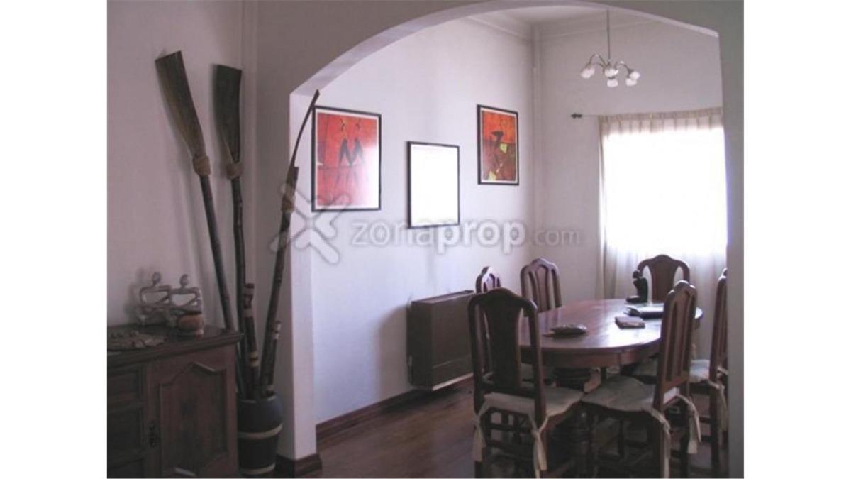casaquinta en venta :: 4 ambientes :: ituzaingo norte